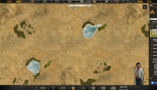 Desert Operations screenshot8