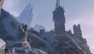 Warface screenshot2