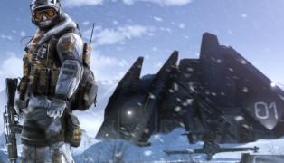 Warface screenshot4