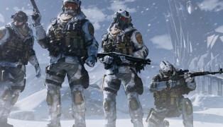 Warface screenshot6