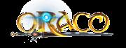 Oraco