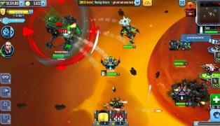 Pocket Starships screenshot4