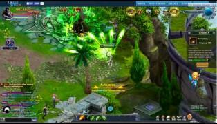 Divine Storm screenshot9