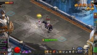 Soul Calibur screenshot8