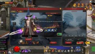 Soul Calibur screenshot9