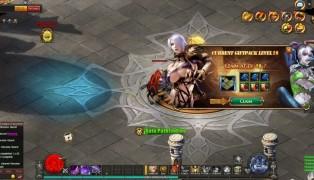 Soul Calibur screenshot10