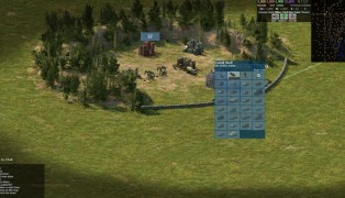 Delta Wars screenshot5