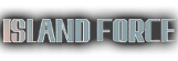 Island Force logo