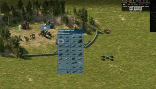 Alpha Wars screenshot8