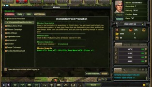 War2 Glory screenshot5
