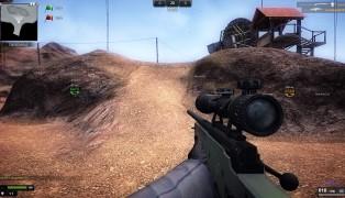 Zula screenshot4