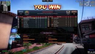 Zula screenshot6