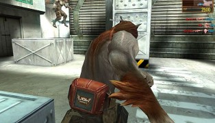 Wolf Team screenshot5
