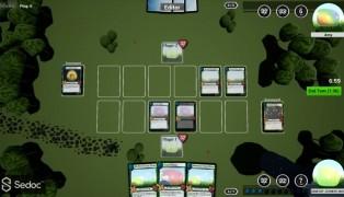 Slime CCG screenshot7