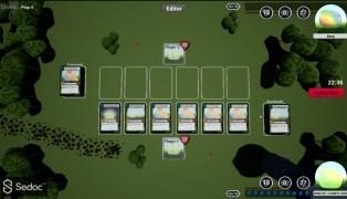 Slime CCG screenshot10
