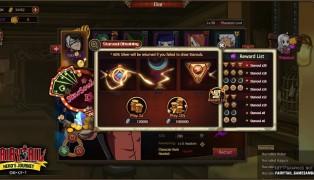 Fairy Tale: Hero's Journey screenshot5