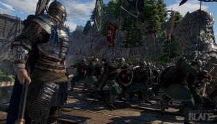 Conqueror's Blade (B2P) screenshot2