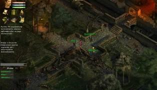 The Pride of Taern screenshot3