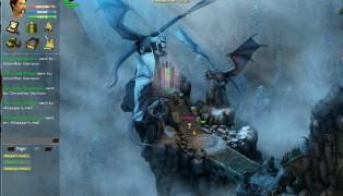 The Pride of Taern screenshot4