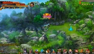 Rakshasa screenshot7