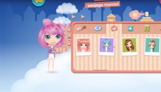 Momio screenshot5
