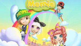 Momio screenshot9