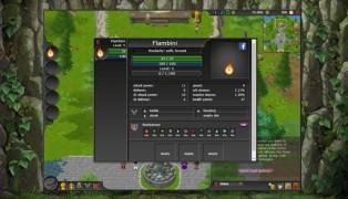 Mebula Online screenshot3