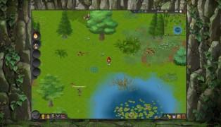 Mebula Online screenshot6