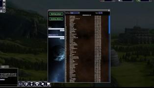 SpaceInvasion screenshot8