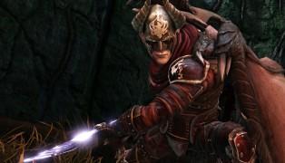 Nosgoth screenshot10