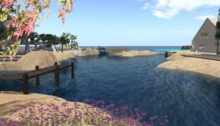 Second Life screenshot9