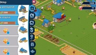 HorseFarm screenshot9
