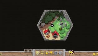 Dark Gnome screenshot10