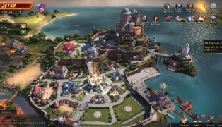 Game of Thrones screenshot15