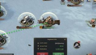 Game of Thrones screenshot18