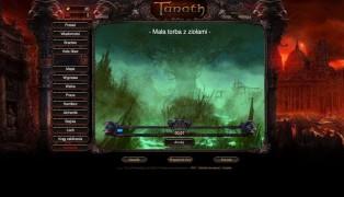 Tanoth screenshot4