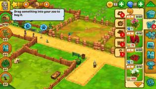 Zoo 2 - Animal Park screenshot6