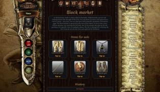 Knights screenshot4