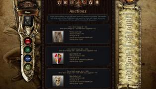 Knights screenshot8