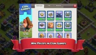 Clash of Clans screenshot6