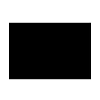ENLISTED logo