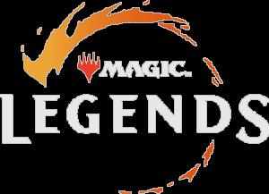 Magic: Legends logo