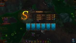 Clash of Avatars screenshot3