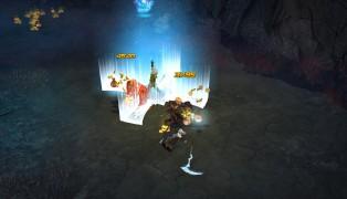 Royal Quest screenshot10