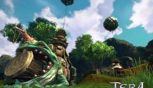 TERA Online screenshot2