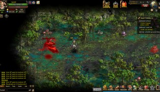 Wartune screenshot6