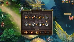 Dragon Blood screenshot10