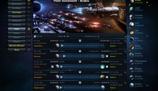 OGame screenshot5
