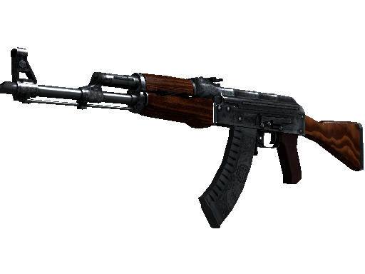 AK-47 | Cartel za darmo