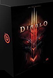 Diablo 3 za darmo